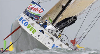 Sailing.600