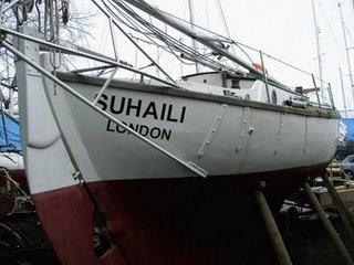 Suhaili+2
