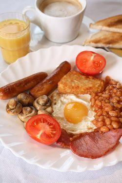 Breakfast_big