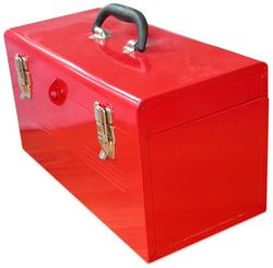 Tool-box-424