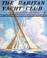 Ryc fall regatta-1_small