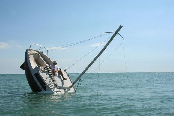 http://messingaboutinboats.typepad.com/.a/6a00d8341c05bf53ef0148c6f7ac2e970c-580wi