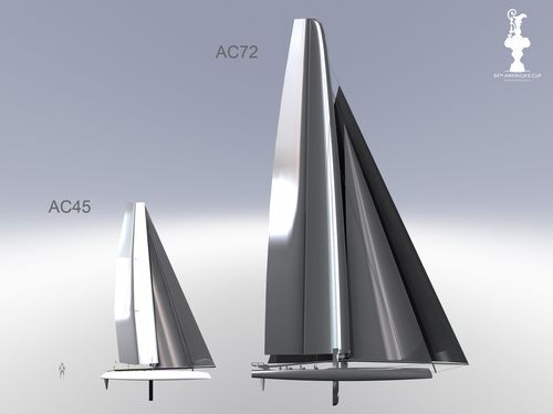 Ac45-ac72-sideview-withman-1