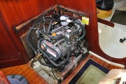 New-engine-1