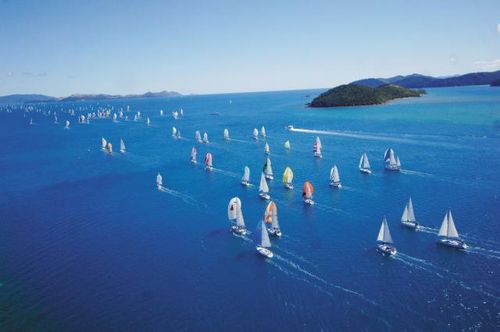 Race_Week_sailing