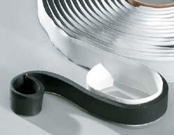 Butyl-tape