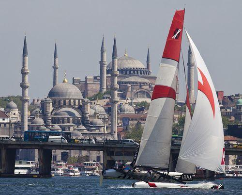 EX40_Istanbul11sg_00179