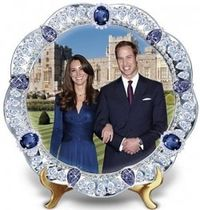 Lens17145361_1294134677royal_wedding_plate