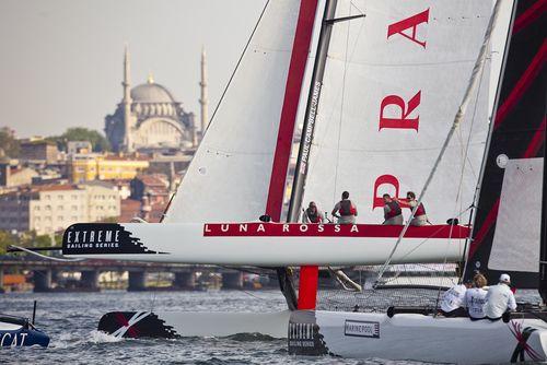 EX40_Istanbul11sg_00200
