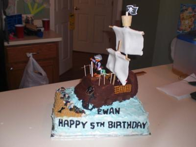 Pirate-boat-cake-21361849