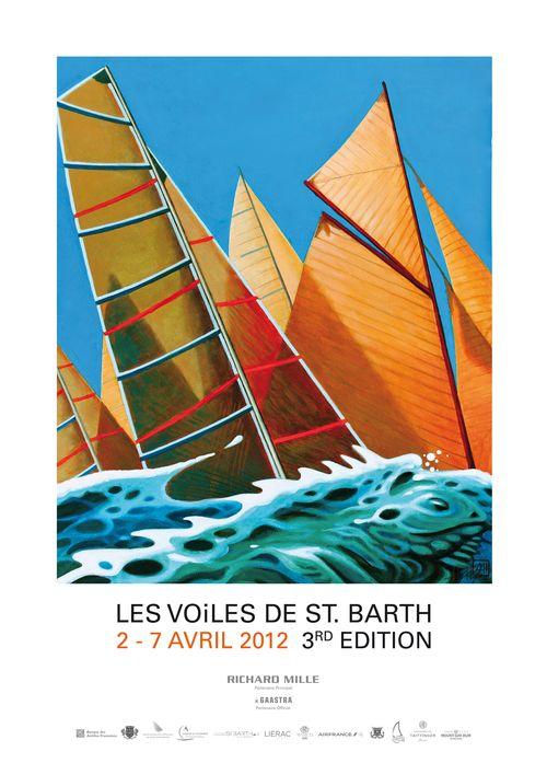 M214_2112_official_poster_les_voiles_de_saint_barth
