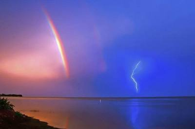 Rainbow_20storm