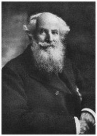 Frederickjamesfurnivall