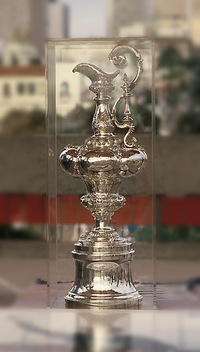 Americas_cup