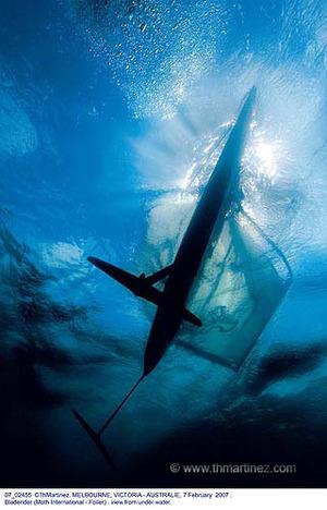 07_02455bladerider_underwater_img