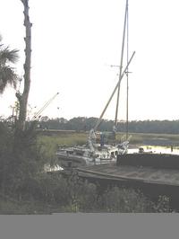 Broken_boat