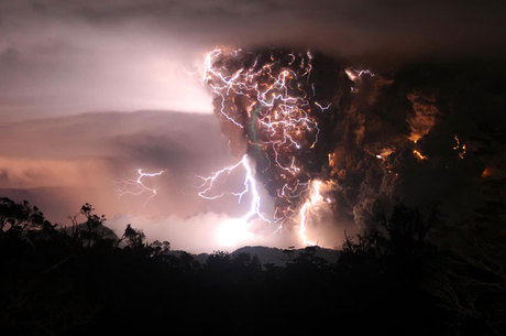 Volcanoupi_800x531
