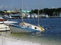 Sinking_sailboat790178