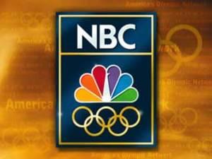 Nbc_olympic_logo