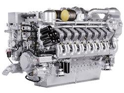 0706dp_03_zmarine_diesel_enginesmtu