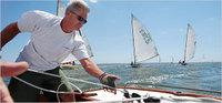 Sailingpic600