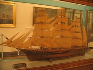 Ship1_1